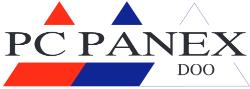 PC Panex