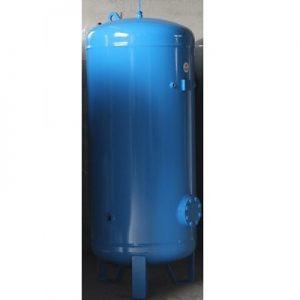 Rezervoari za vazduh
